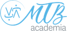 MTB Academia