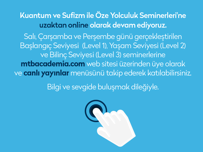 Ana sayfa online banner 1