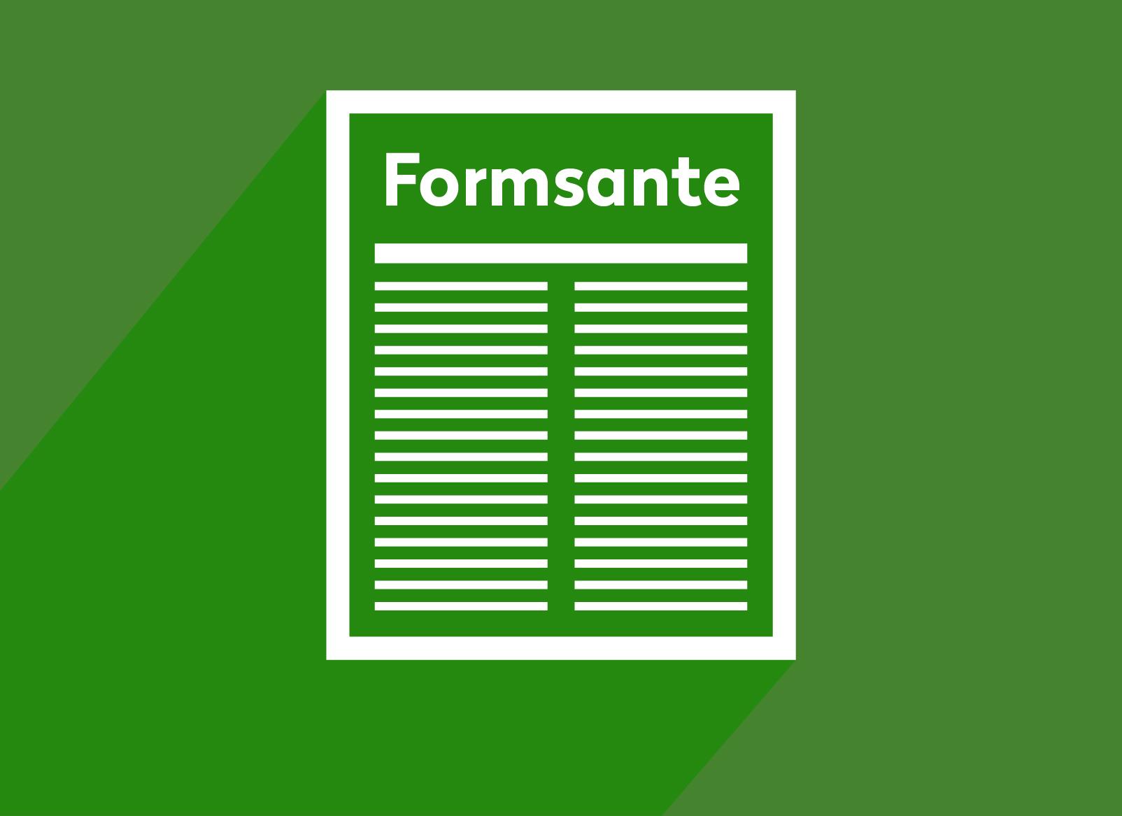 Formsante.com.tr