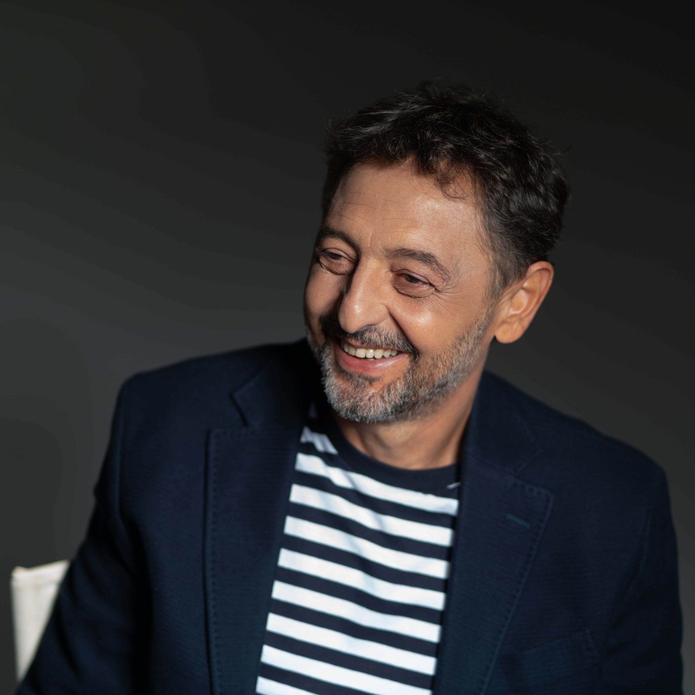 Murat Tulga Buyruk